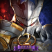 Free Download AxE: Alliance vs Empire 3.05.00 APK