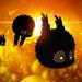 Free Download BADLAND 3.2.0.66 APK