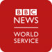Free Download BBC World Service 4.5.1 APK