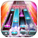 Free Download BEAT MP3 – Rhythm Game 1.5.7 APK