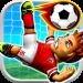 Free Download BIG WIN Soccer: World Football 18 4.1.4 APK