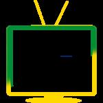 Free Download BR Vivo – News, Entretenimento & Score 2.5 APK