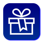 Free Download BREM (Birthday REMinder) 3.0 APK
