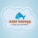 Free Download Baby Center 1.0 APK
