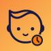 Free Download Baby Daybook – Breastfeeding & Sleeping Tracker 5.6.6 APK