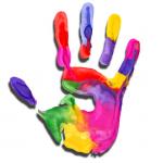 Free Download Baby Distractor: Finger Paint 3.1.2 APK