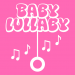 Free Download Baby Lullaby 1.0.3 APK