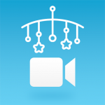 Free Download Baby Monitor: Video Baby Cam for Parents & Nanny 1.4.8 APK