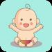 Free Download Baby Names 1.16 APK