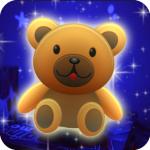 Free Download Baby Night Light. Lulababies offline 1.4 APK