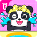Free Download Baby Panda Care: Daily Habits 8.47.00.00 APK