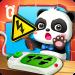 Free Download Baby Panda Home Safety 8.55.00.00 APK