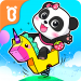Free Download Baby Panda Kindergarten 8.56.00.00 APK