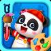 Free Download Baby Panda's Art Classroom 8.56.11.02 APK