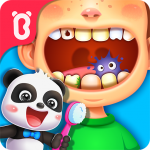 Free Download Baby Panda's Body Adventure 8.56.00.00 APK
