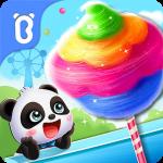 Free Download Baby Panda's Carnival 8.56.00.00 APK