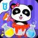 Free Download Baby Panda's Color Mixing Studio 8.56.00.00 APK