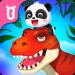 Free Download Baby Panda's Dinosaur Planet 8.56.00.00 APK