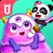 Free Download Baby Panda's Monster Spa  Salon 8.56.00.00 APK