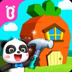 Free Download Baby Panda's Pet House Design 8.56.00.00 APK