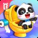 Free Download Baby Panda's Potty Training – Toilet Time 8.48.00.01 APK