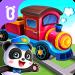 Free Download Baby Panda's Train 8.56.00.00 APK