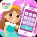 Free Download Baby Princess Phone  APK
