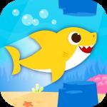 Free Download Baby Shark RUN 25 APK
