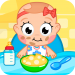 Free Download Baby care 1.5.8 APK