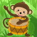Free Download Baby musical instruments 7.1 APK