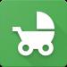 Free Download Baby tracker – feeding, sleep and diaper 1.1.3 APK