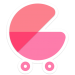 Free Download Babygogo Parenting – Baby Care & Pregnancy Tips 4.4.3 APK