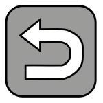 Free Download Back Button (No root) 1.13 APK