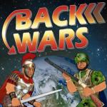 Free Download Back Wars 1.10 APK
