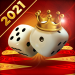 Free Download Backgammon King Online – Free Social Board Game 2.11.3 APK