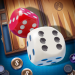 Free Download Backgammon Legends – online with chat 1.77.0 APK