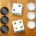 Free Download Backgammon Online 1.4.0 APK