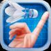 Free Download Badminton 3D 2.1 APK
