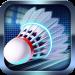 Free Download Badminton Legend 3.7.5003 APK