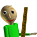 Free Download Baldi's Basics Classic 1.4.3 APK