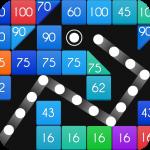 Free Download Balls Bricks Breaker 2 – Puzzle Challenge  APK
