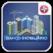 Free Download Banco Imobiliário Clássico 1.3.4 APK