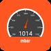 Free Download Barometer Reborn 2021 2.2.8 APK