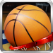 Free Download Basketball Mania 3.8 APK