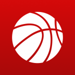Free Download Basketball NBA Live Scores, Stats, & Schedules 9.4.1 APK