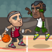 Free Download Basketball PVP 1.2.10 APK