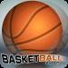 Free Download Basketball Shoot 1.19.47 APK