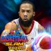 Free Download Basketball Slam 2021 – Basketball Game 2.67 APK