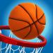 Free Download Basketball Stars 1.33.0 APK