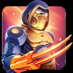 Free Download Battle Arena: Co-op Battles Online with PvP & PvE 5.3.6897 APK